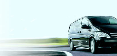 Transfers to/from Alicante airport