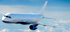 Search and book cheap flights